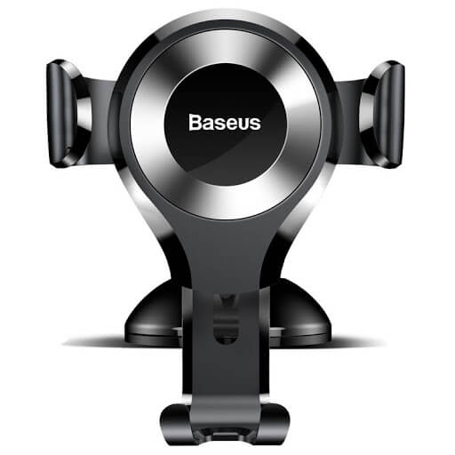 baseus car mount holder osculum gravity