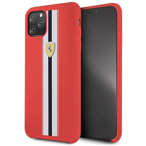 cg mobile silicone case ferrari کاور محافظ گوشی سیلسکونی سی جی موبایل طرح فراری x , xs max , 11pro , 11pro max