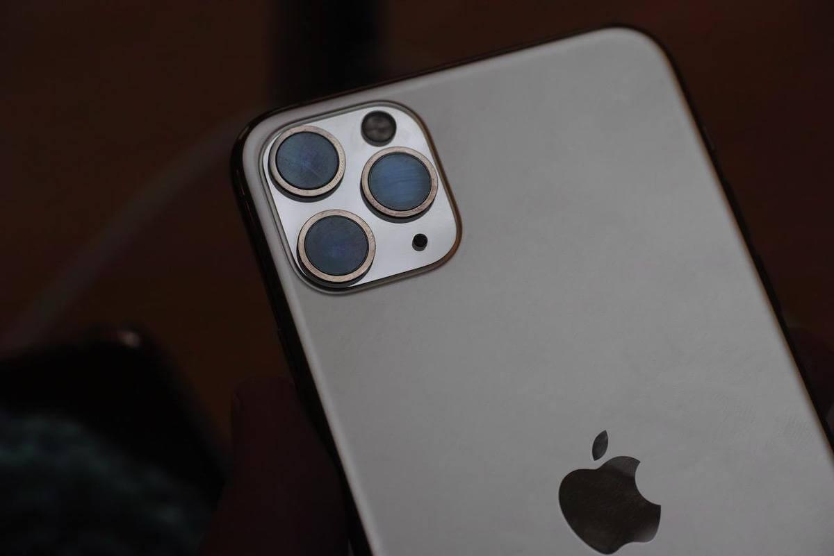 best camera phone 2020 بهترین دوربین گوشی های 2020 را بشناسید