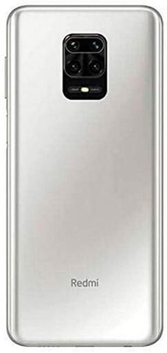 Xiaomi Redmi Note 9S شیائومی ردمی نوت 9 اس