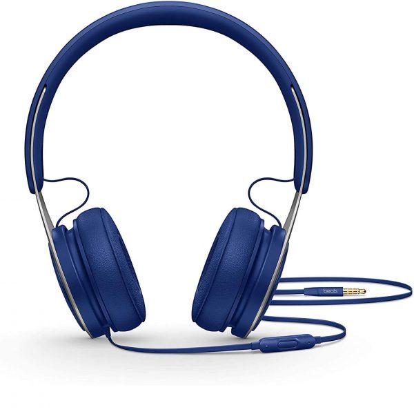 beats ep on-ear headphone هدفون سیمی بیتس ای پی