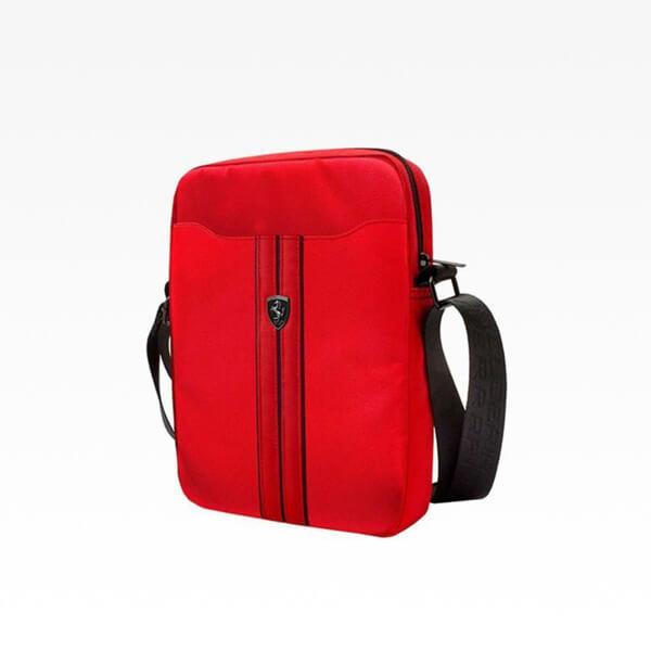 ferrari urban collection tablet bag کیف تبلت فراری اوربان کالکشن