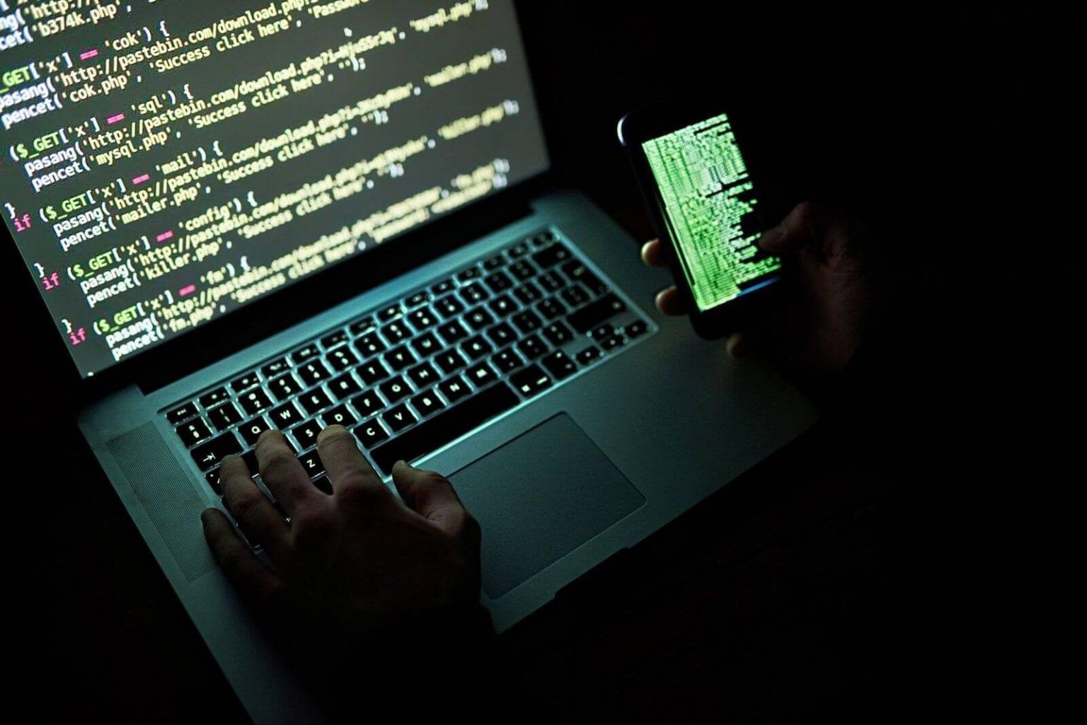 mobile hack چیست؟ گوشی را با چه روش هایی هک می کنند؟ گوشی هک شده چه علامت هایی دارد؟
