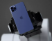 iPhone 12 Midnight Blue