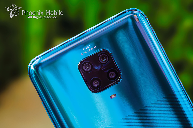 Xiaomi Note 9 بررسی و مقایسه نسل نوت 9 شیائومی نوت 9 اس نوت 9 پرو
