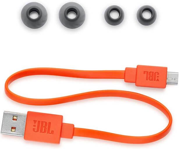 jbl live 200bt wireless neckband headphone