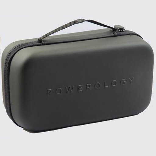 Powerology 8 in 1 PD charging combo