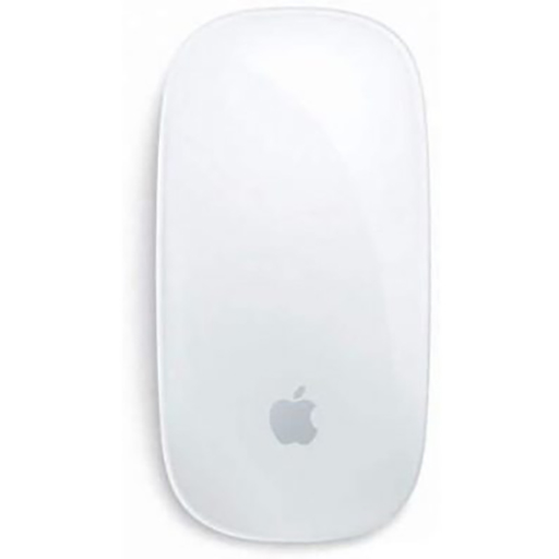 apple magic mouse 2 wireless & rechargable