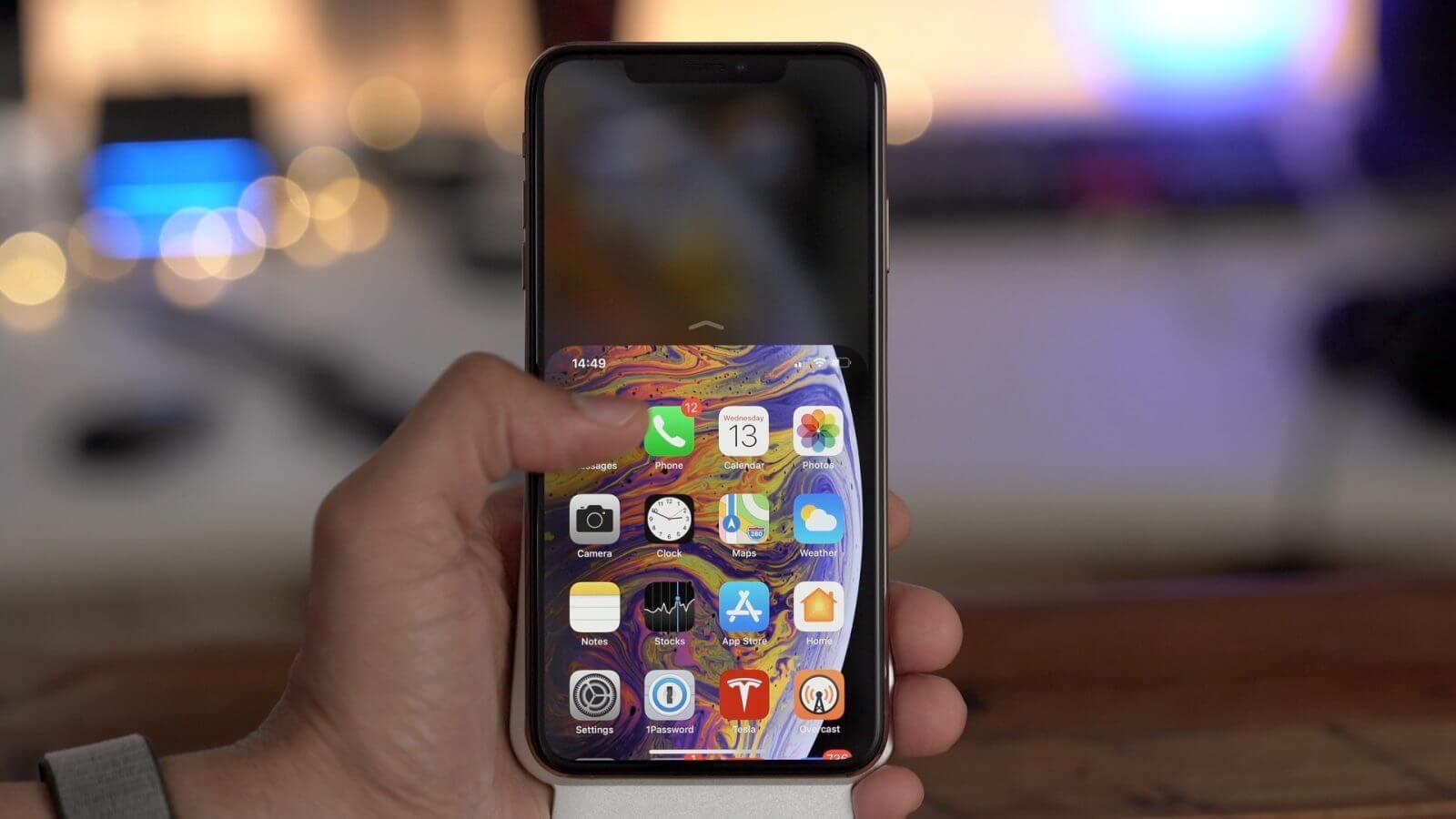 iPhone tricks 2020