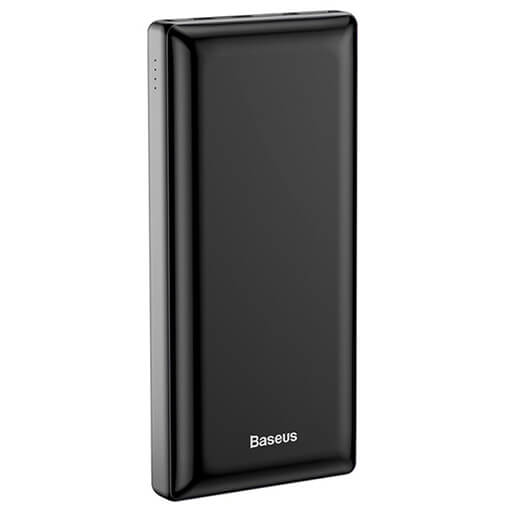 baseus mini ja 30000mah power bank