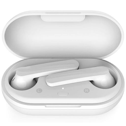 powerology true wireless stereo earbuds