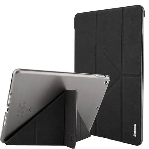 Baseus Simplism Y-Type Magnetic Leather Case