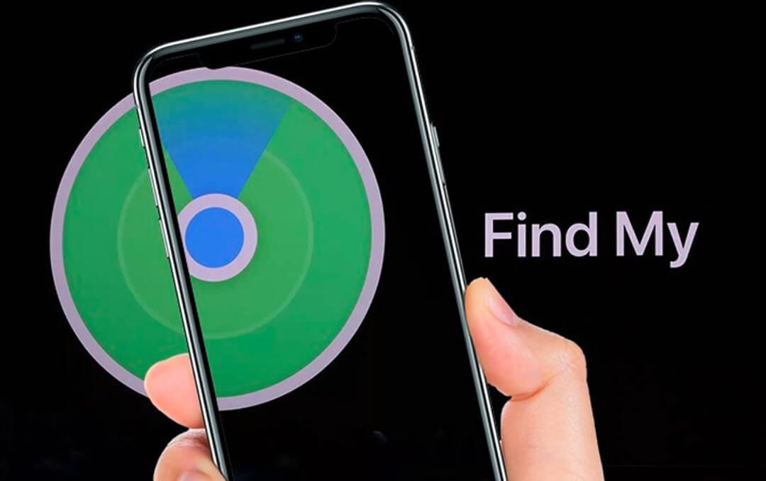 FindMyiPhone01