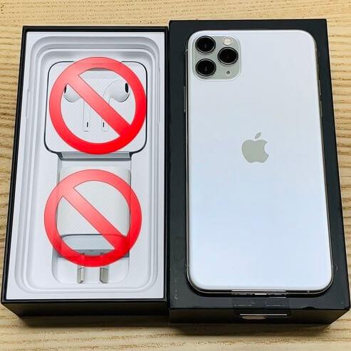 شارژر دوستدار طبیعت و دلایل حذف شارژر از جعبه تلفن همراه
