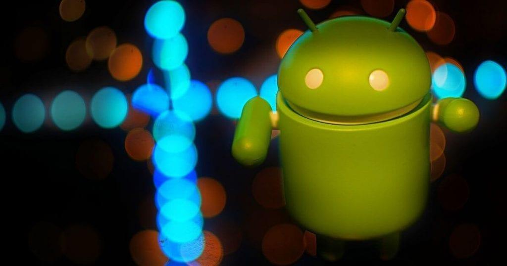 حل مشکل گوشی های اندروید - توقف بی دلیل برنامه ها - مشکل برنامه ها و بسته شدن آنها
