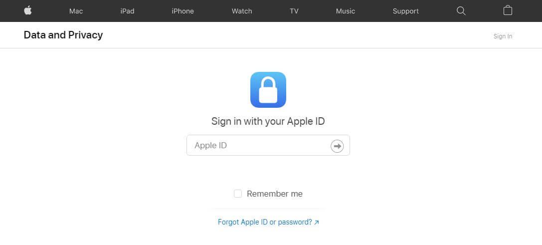 Google Photos to iCloud - انتقال عکس - ios به android موبایل فونیکس