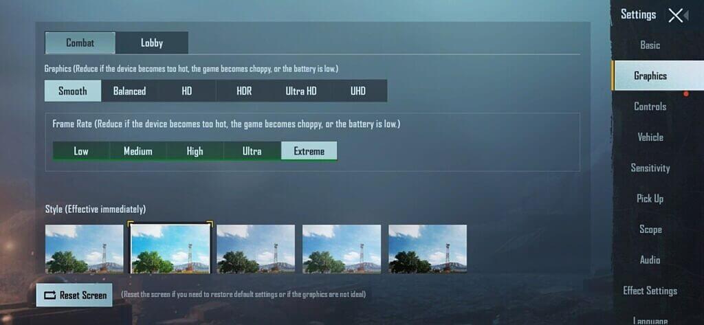 PUBG Mobile tips - ترفند های بازی - پاجی موبایل - بازیکن حرفه ای شود