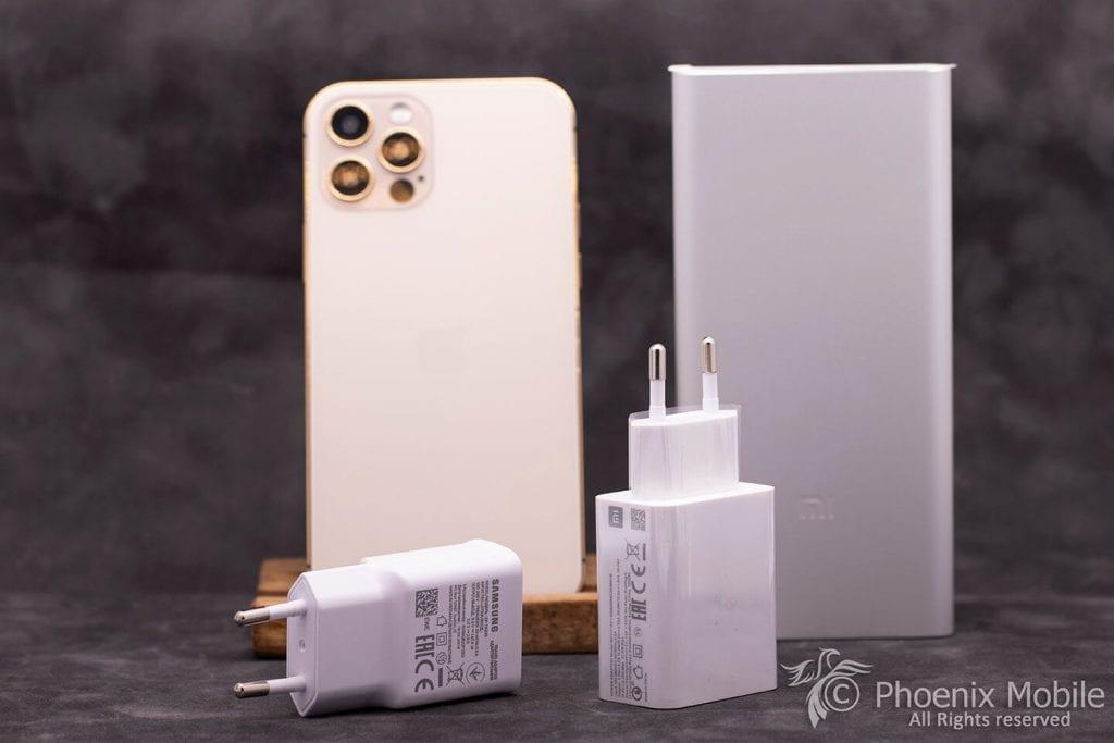 power adaptor for apple